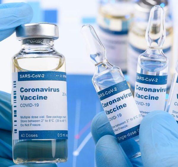 Думаете привиться от коронавируса? Вот что вам нужно знать!