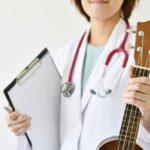 Музыкотерапия. Как она влияет на здоровье и эмоциональное состояние