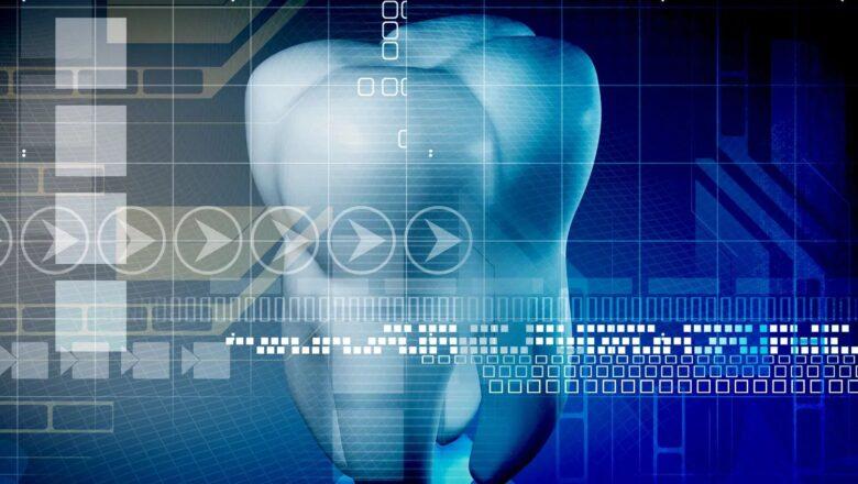 В США разработали систему управления электронными устройствами с помощью зубов