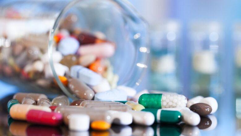Глава фонда «Круг добра» рассказал о новых лекарствах персонифицированного действия