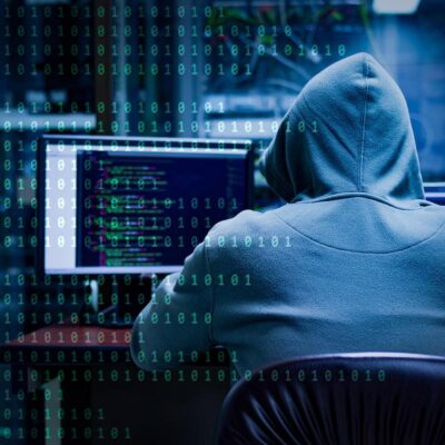 Эксперт – о киберпреступлениях, схемах развода, фишинге, 5G, Face ID, паролях и «кузнице» хакеров