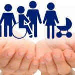 Адресная помощь: органы социальной защиты помогут белорусам пережить трудные времена