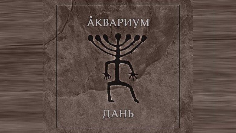 Борис Гребенщиков выпустил альбом «Дань» в пользу детей с миодистрофией Дюшенна
