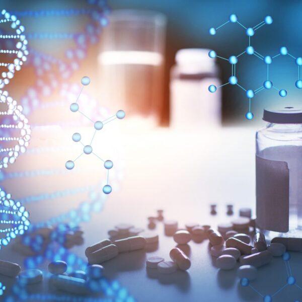 В России начнется исследование нового препарата для лечения болезни Дюшенна