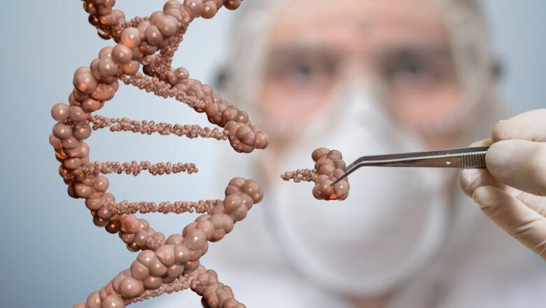 Биологи создали первое РНК-лекарство от болезни Шарко – Мари – Тута
