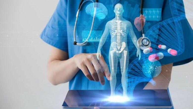 Новые соединения для антисмысловой терапии спинальной мышечной атрофии