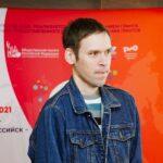 Житель Воронежа Антон Смирнов – о том, как захотеть снова жить после получения инвалидности