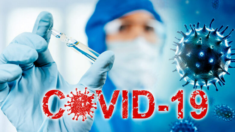 «Однозначно, и это доказано – после прививки заболевание протекает значительно легче». Ответы на популярные вопросы о вакцинации от COVID-19
