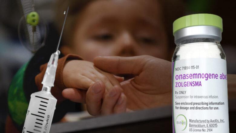 «Круг добра» закупит незарегистрированные препараты для терапии двух редких заболеваний