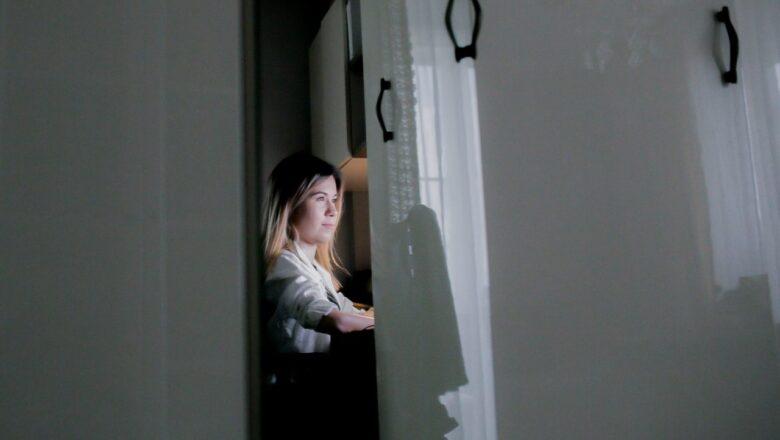 Спасение нецелесообразно: как Москва отказывает в лекарствах взрослым со СМА