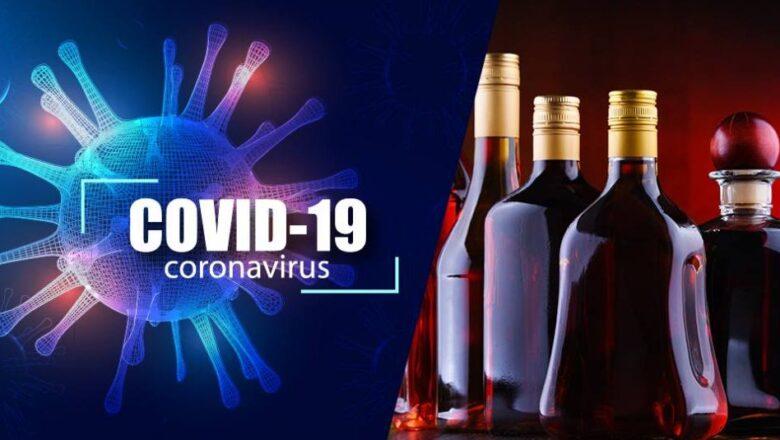 У кого больше шансов заболеть коронавирусом в следующую волну