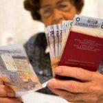 Как в Беларуси работает закон о пенсионном обеспечении