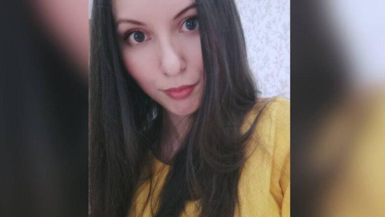 Переводчик и поэтесса из Соль-Илецка с диагнозом СМА: «У жизни все-таки бывает цена»