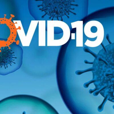 Коварный COVID-19. Врачи обновили список симптомов коронавирусной инфекции